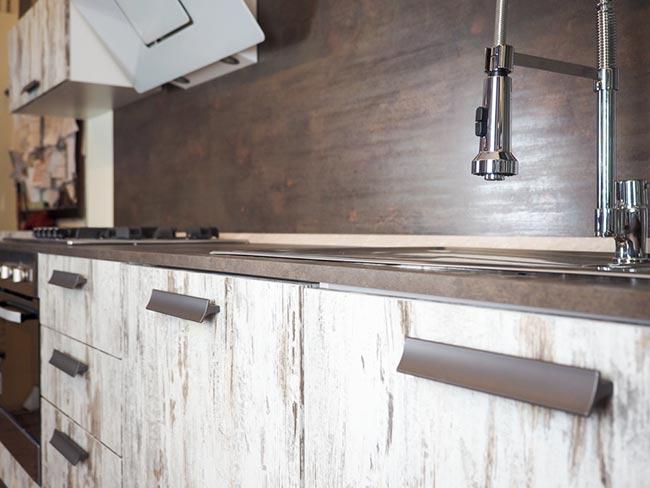 particolari-cucina-bambu-841241 - nuovimondicucine