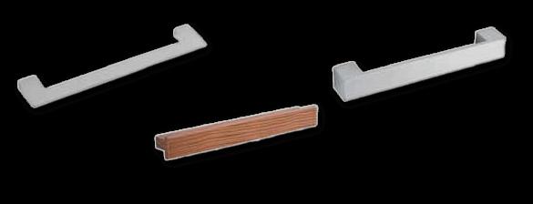 maniglie-per-cucine-moderne-esempi-a1 - nuovimondicucine