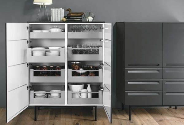 elementi cucina particolari