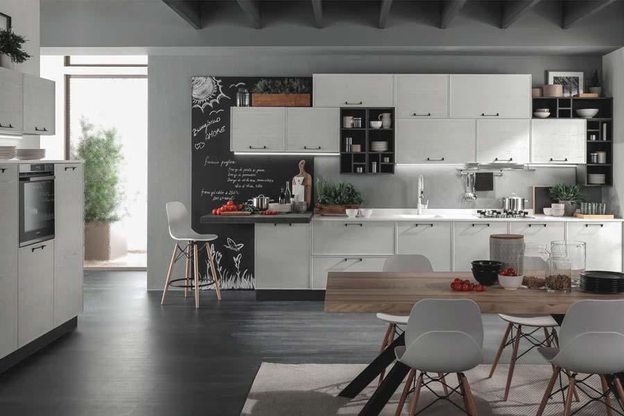 Cucina shabby chic moderno prezzo e modelli nuovi