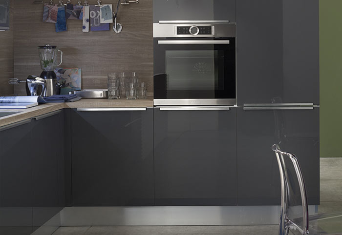 Cucine ad angolo le migliori soluzioni angolari per la cucina - Soluzioni angolo cucina ...